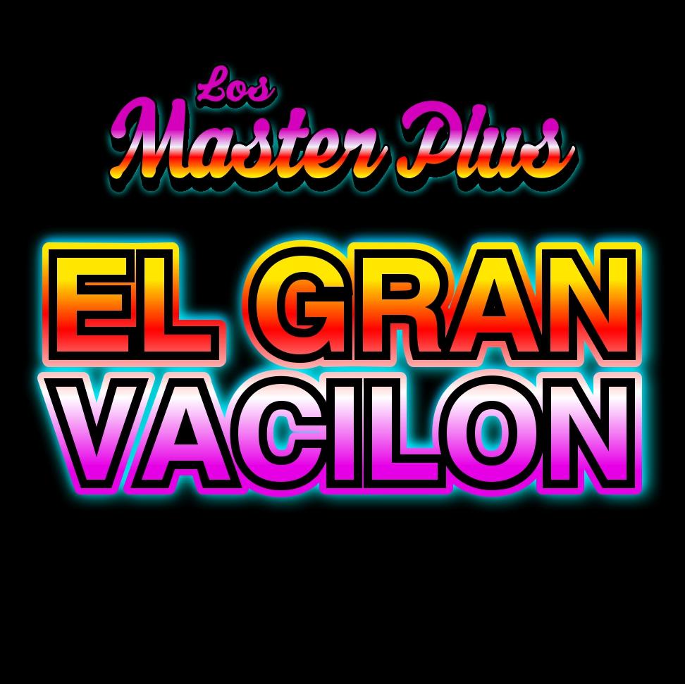 Portada_ElGranVacilon